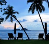 Hotels in Ko Chang