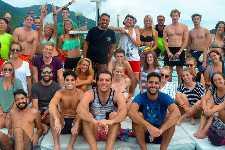 Phangan International Diving School
