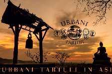 Urbani Truffles Bar & Restaurant