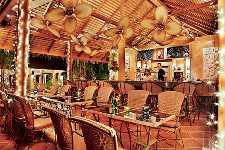 Sala Bua Restaurant & Bar