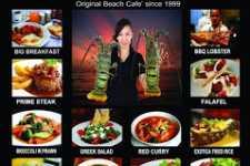 Beach Tango Koh Chang