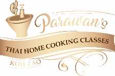 Parawan's Thai Home Cooking Class
