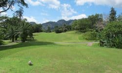 Phuket Golf Holidays
