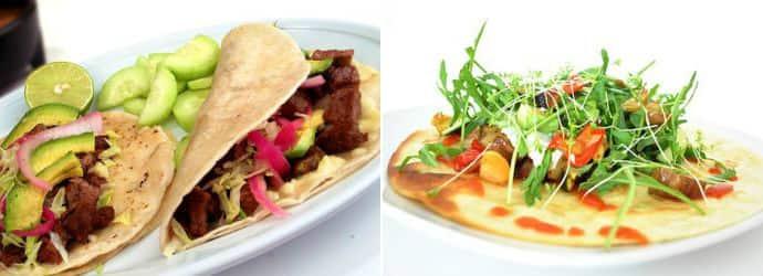 Restaurants & Bars in Krabi